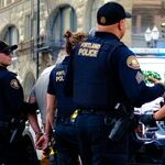 Stop Training Police to React Like Robots When Rational Thinking Is Required