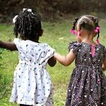 New Politics and Policies Treat Children like Chattel