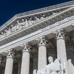 Abortion Rights Are Now at the Mercy of the Most Conservative Court in Modern Times