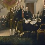 A Nation Divided -- But a Common Origin