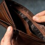 Bank Overdraft Fess Are a Trap for Those Who Can Least Afford it