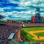 The MLB's All-Star Game Could Be Shame or Fame for Denver
