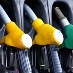 No, Biden's Policies Haven't Raised Gas Prices. A Rapid Economic Recovery Has.