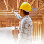 Select and Work with a General Contractor