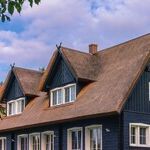 When to Repair or Replace Your Roof