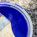 Paint Interior Walls With Old-Fashioned Glazes