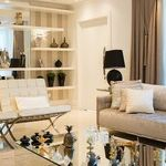 How to Design a Living Room to Complement Furniture