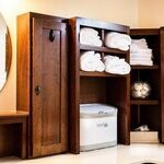 Install a Recessed or Surface Medicine Cabinet