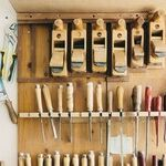 Do Your Own Finish Carpentry to Lower Costs