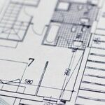 How To Evaluate and Select a Building Lot