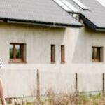 An Interior Designer Can Be Helpful in Planning Your New House