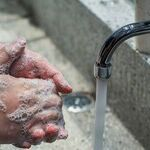 Replace an Outdoor Faucet Yourself