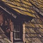 Is There Much Difference Between Real Cedar Shingles and Shakes?
