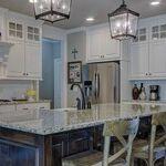 Budget-Minded Kitchen Remodeling