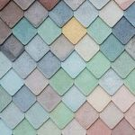 There Are Many Attractive Ceramic Patterns for Projects