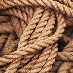 Various Types of Rope for Various Tasks and Projects