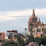 Design Destination: San Miguel de Allende