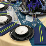 Tablescapes 101