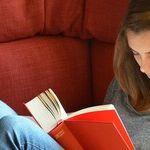 Summer Reads for Teen Girls