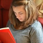 Entice Middle-Grade Readers with Adventurous Books