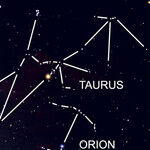 Which Astronomy Books Are Best?
