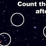 Count the Stars