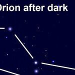 Well, That's a Star of a Different Color!
