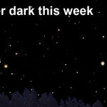 The Return of Jupiter