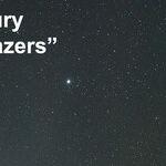 A Quarter Century of Stargazing