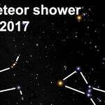 Here Come the Geminids!