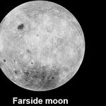 Does the Moon Rotate or Doesn't It?