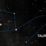 The Mysterious Case of Epsilon Aurigae