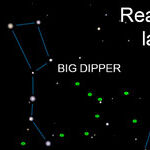 Realm of the Galaxies
