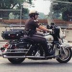 The War on Cops: Part II