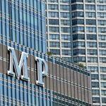 New Critics of Trump