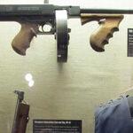 Guns: Bad Journalism and Bad Politics