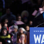 Elizabeth Warren Is Not Honest