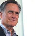Mitt Romney: A Modern Man for All Seasons