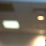 Joe Biden Should Go for Unity