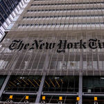 Bari Weiss Was Too Honest for The New York Times