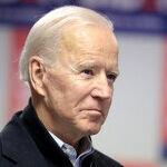 Biden Needs a Safe Choice for VP