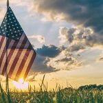 Don't Let Trump Discredit Patriotism