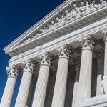 What If Roe Is Overturned?