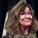 From Sarah Palin to Donald Trump