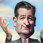 Ted Cruz Wages Jihad on Truth
