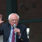 Liberals and Conservatives Should Reject Sanders