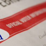 Why Felons Should Be Allowed to Vote