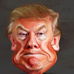 On Foreign Policy, Clinton Is Bad and Trump Is Worse