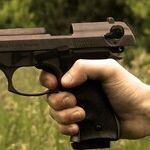 The Surprising Truth About Gun Silencers