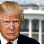 Trump Makes Himself Look Guilty